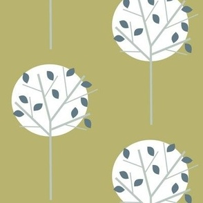 Moonlight_Tree_Olive-Grey