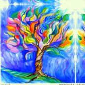 Rrrrrrtree_of_life_watercolor_ed_shop_thumb