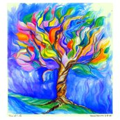 Rrrrrrtree_of_life_watercolor_ed_ed_shop_thumb