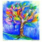 Rrrrrrtree_of_life_watercolor_ed_ed_shop_thumb