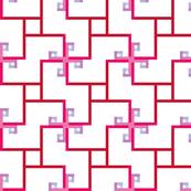 fibonacci_squares