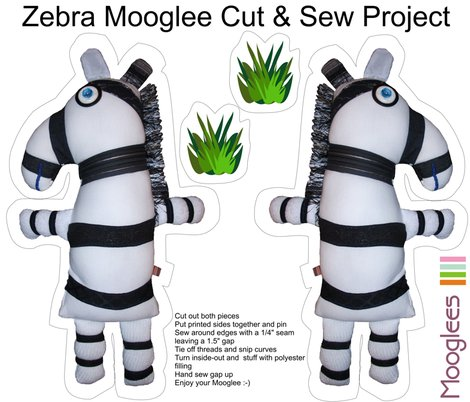 Rrrrmooglee_zebra_cut_and_sew_-_fat_quarter_shop_preview