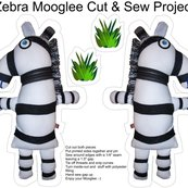 Rrrrmooglee_zebra_cut_and_sew_-_fat_quarter_shop_thumb