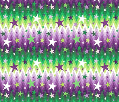 Rchristmasstarspurplegreen_shop_preview