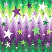 Rchristmasstarspurplegreen_shop_thumb