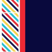 Rrrrrrsummer_stripes_diagonal4_shop_thumb