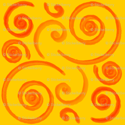 OrangeSurf