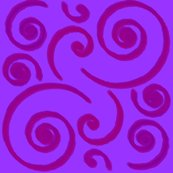 Rrpurplesurf_shop_thumb