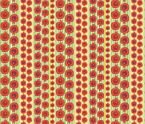 pomparade fabric by creative_cat on Spoonflower - custom fabric
