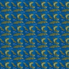 lungfish_fabric22