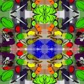 Rrrfruitivegicolor_2copy_shop_thumb