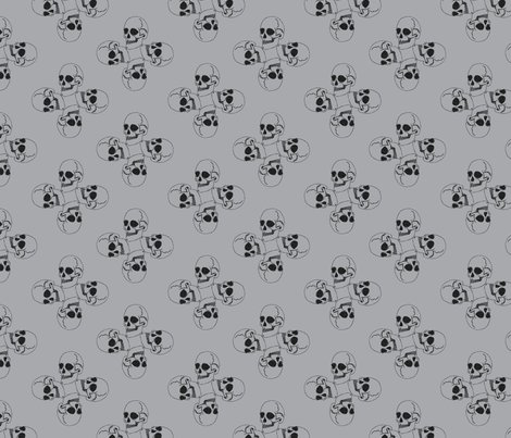 Rrskull-pattern1_shop_preview