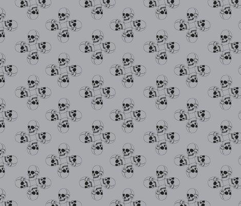 Rrskull-pattern1_shop_preview