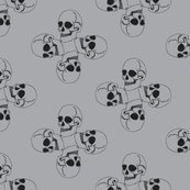 Rrskull-pattern1_shop_thumb
