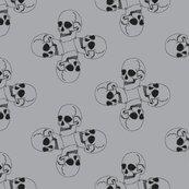 Rrskull-pattern1_shop_thumb