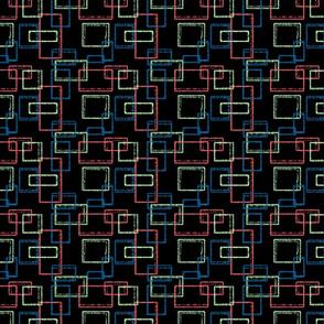chalk geo rectangles