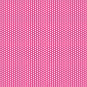 avadot-pink