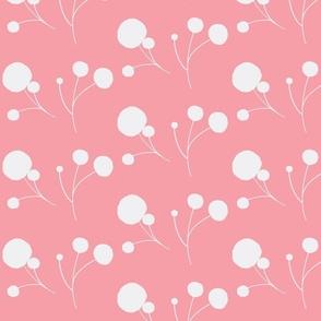 Zoë Dill Pink