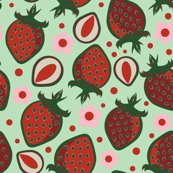 Rrstrawberries_shop_thumb