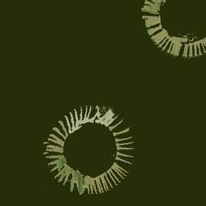 cestlaviv_rings oliver