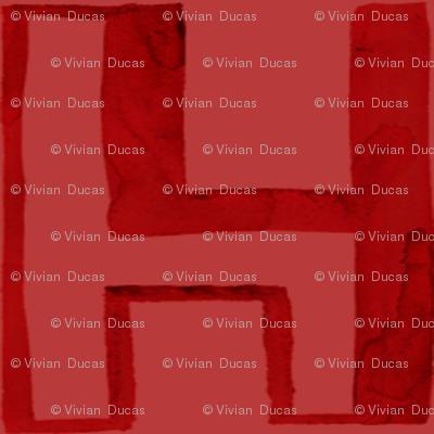 cestlaviv_h2inch red