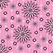 Rrdoodle_flowers_pink_shop_thumb