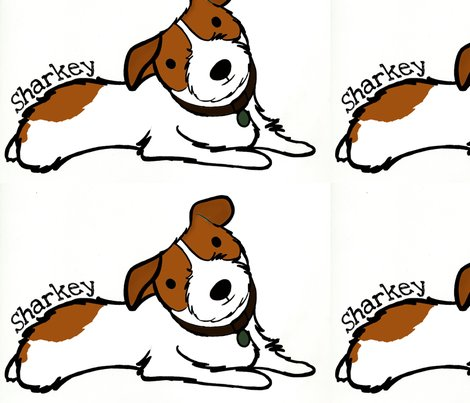 Sharkeylogo1-proof2_shop_preview