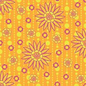Rrdoodle_flowers_orange_shop_thumb