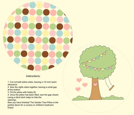 Rrgarden_tree_pillow_2_copy_shop_preview