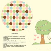 Rrgarden_tree_pillow_2_copy_shop_thumb