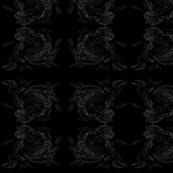 Rrblack_rose_embossed_shop_thumb