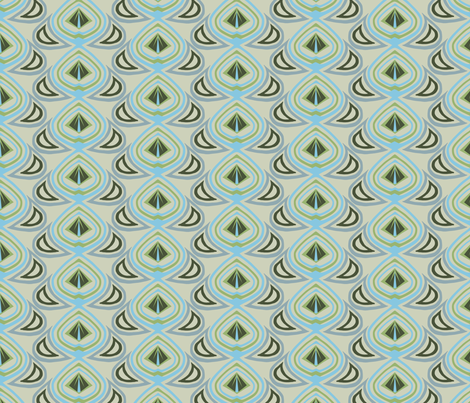 match_1_nat fabric by kirpa on Spoonflower - custom fabric
