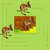 Rrrrbaby_kangaroo_ed_ed_ed_ed_ed_ed_shop_thumb