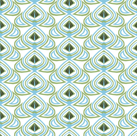 match1_white fabric by kirpa on Spoonflower - custom fabric