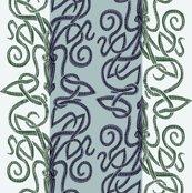 Rkraken-squid-1k_shop_thumb