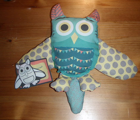 Rrrrrrrtreasureowlbunting2012_comment_225238_preview