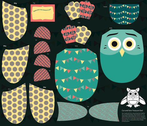 Rrrrrrrtreasureowlbunting2012_shop_preview