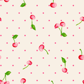 LaraGeorgine_Vintage_Cherry_Polka