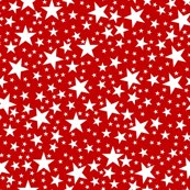 Rrrandom_derby_with_small_stars_shop_thumb