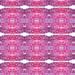 Mediconfetti - Cherry