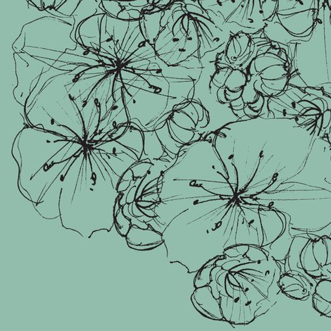 Rrrsketched_flowers3_shop_preview