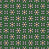 Rdots_green_shop_thumb