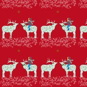 Rrfrench_script_reindeer_magical_night_shop_thumb