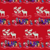 Rrrfrench_script_reindeer_children_shop_thumb