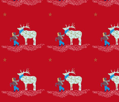 Rrrrsamantha_and_her_french_script_reindeer_shop_preview