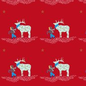Rrrrsamantha_and_her_french_script_reindeer_shop_thumb