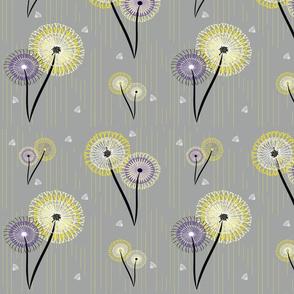 clock_flowers
