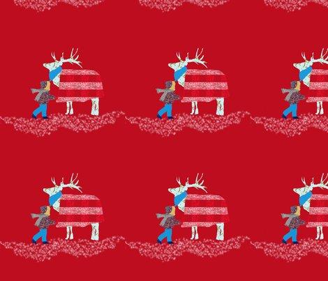 Rrsamantha_s_french_script_reindeer_shop_preview