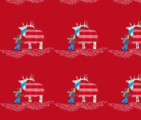 Samantha_s_French_Script_Reindeer