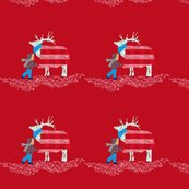 Rrsamantha_s_french_script_reindeer_shop_thumb